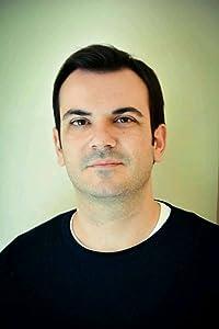 Alfonso Gutiérrez Caro