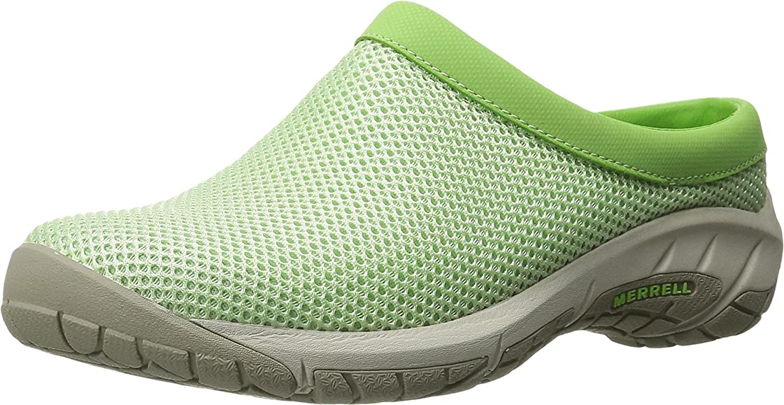 Sperry Waypoint Penny Black