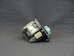 Recertified Frigidaire 5304483444 Dishwasher Drain Pump B20-3 120V