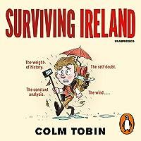 Surviving Ireland