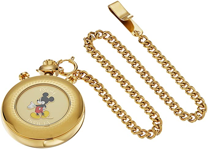 Cheap Price Movement Pocket Watch For Repair Or Parts Making Things Convenient For The People 43mm Diameter