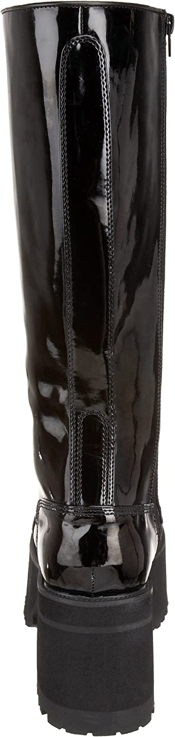 Pleaser Mens Ranger 302 Lace-Up Boot