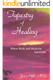 Tapestry of Healing