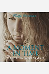 A Moment in Time: A Mother's Love Audible Audiobook