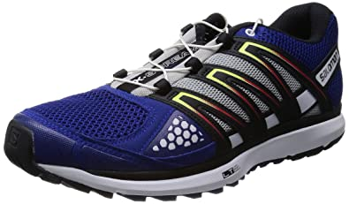 best service 3c596 4f369 Salomon X-Scream Citytrail Running Shoes - Men s
