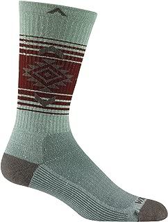 product image for Wigwam Unisex Jewels Route NXT Mist MD (Men's Shoe 5-9.5, Women's Shoe 6-10) One Size