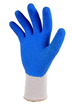 G & F 1630 Work Gloves