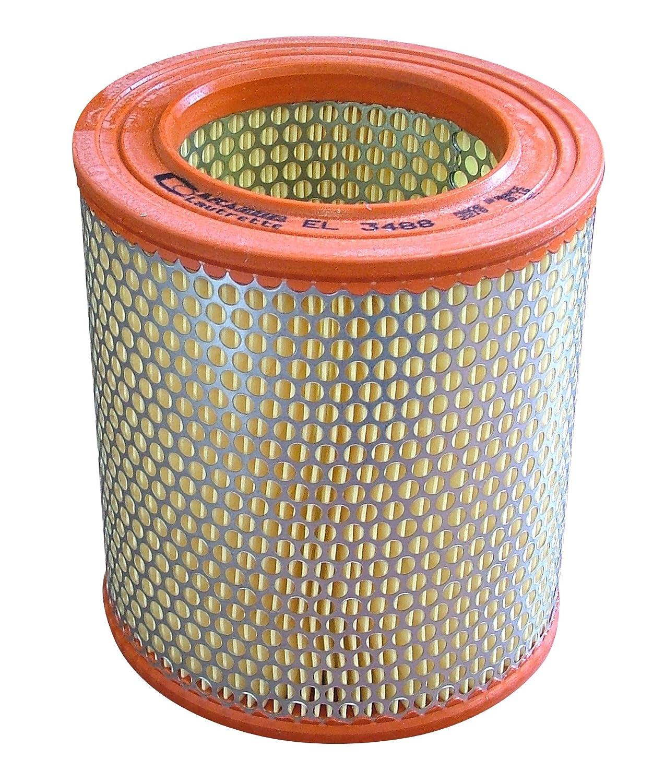 Mecafilter EL3488 Filtre à air