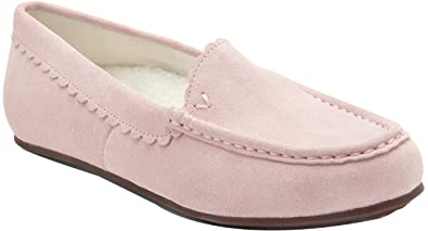 1d082b2a031a Vionic Womens McKenzie Loafer  Amazon.co.uk  Shoes   Bags