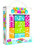 WDK Partner - A1602670 - Magnétique Domino