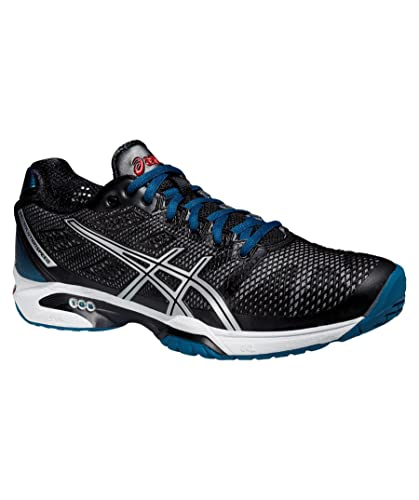 Solution 2 Clay Gel Speed Chaussures Asics 2015 LRj4A3q5c