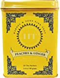 Amazon Com Twinings Queen Mary Loose Tin Pack Of 2