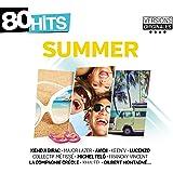 80 Hits Summer