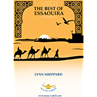 The Best of Essaouira