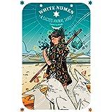 White Numen: A Sacred Animal Tarot (Modern Tarot Library)