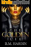 The Golden Lie