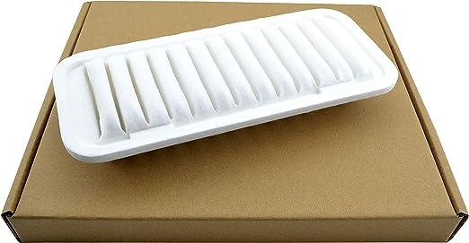 Front Brake Piston Seat Pad Compatible with Honda CB450K CB750K 45151-300-000