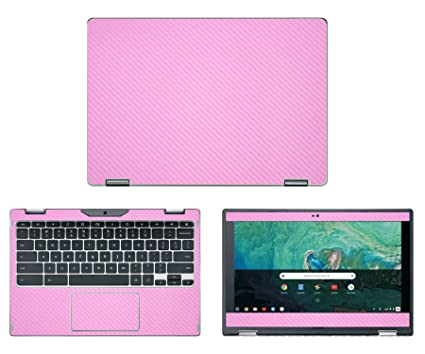 Amazon Com Decalrus Protective Decal For Acer Chromebook Spin 11