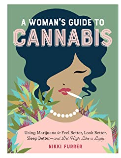 women and cannabis medicine science and sociology journal of cannabis therapeutics