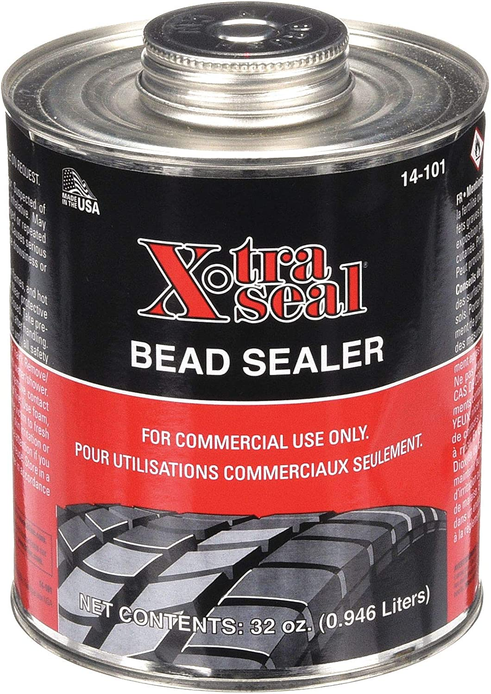 Tire Bead Sealer