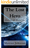 The Lost Hero (Book I of The Heaven Saga)