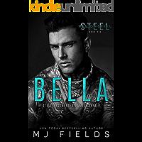 Bella: Tag, you're it (Men of Steel Book 6)