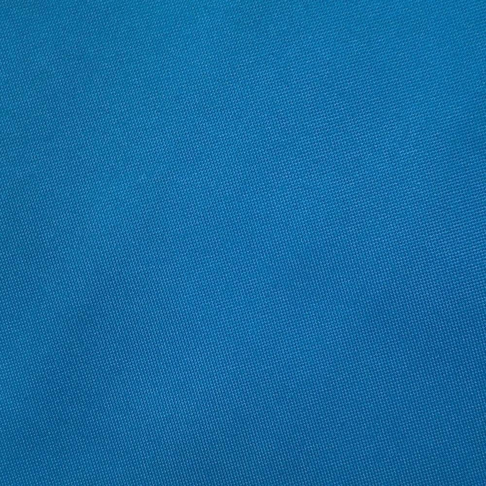 1 YARD, Khaki Canvas Fabric Waterproof Outdoor 60 wide 600 Denier 15 Colors sold by the yard