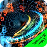 numerology apps - Numerology