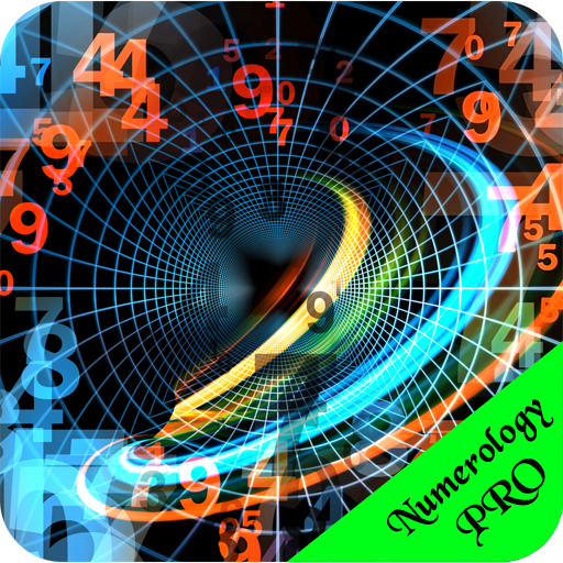 numerology apps - 3
