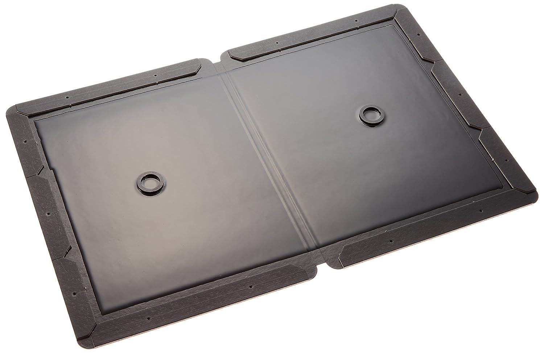 SJコーポレーション 強力粘着式ネズミ捕りボード 100枚組 B012FLUIW6   100枚組