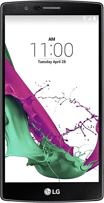LG G4 14 cm (5.5