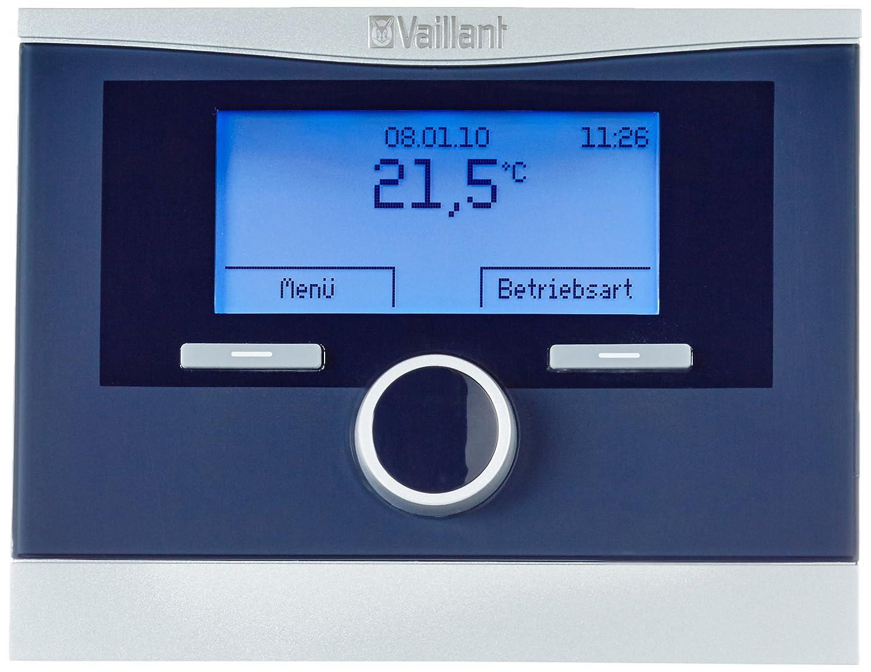 Vaillant 20108148 - Accesorio para calefacción central: Amazon.es: Bricolaje y herramientas