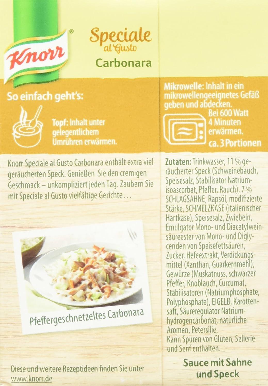 Nett Gusto Italienische Küche Zeitgenössisch - Küchen Ideen Modern ...