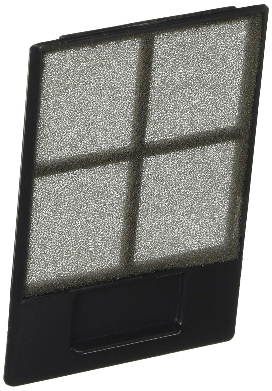 Epson Filtro de aire - ELPAF13 - EMP-S5/X5/PL77/83/822: Amazon.es ...