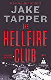 The Hellfire Club (English Edition)