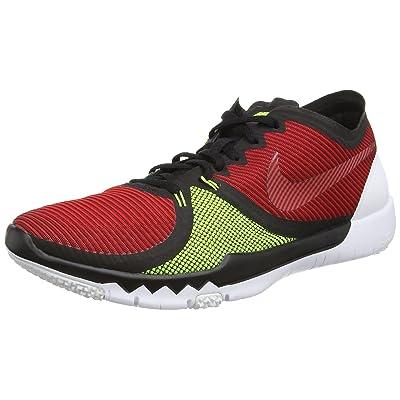 Nike Free Trainer 3.0 V4 Mens | Fitness & Cross-Training
