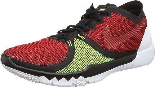 Nike Free Trainer 3.0 V4 Mens Sneakers