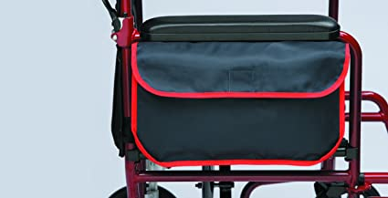 Drive Medical - Mochila para silla de ruedas