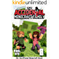 The Accidental Minecraft Family: Book 8