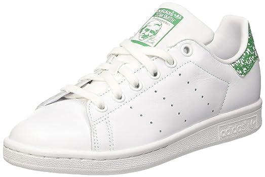 Amazon France Chaussures Adidas Femmes Femme My0n8wonpv HD9W2IE