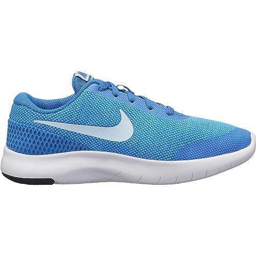 Bambina Scarpe Run Kinderlaufschuh Girls Flex Amazon 7 Nike Running xqfXZ0tfw