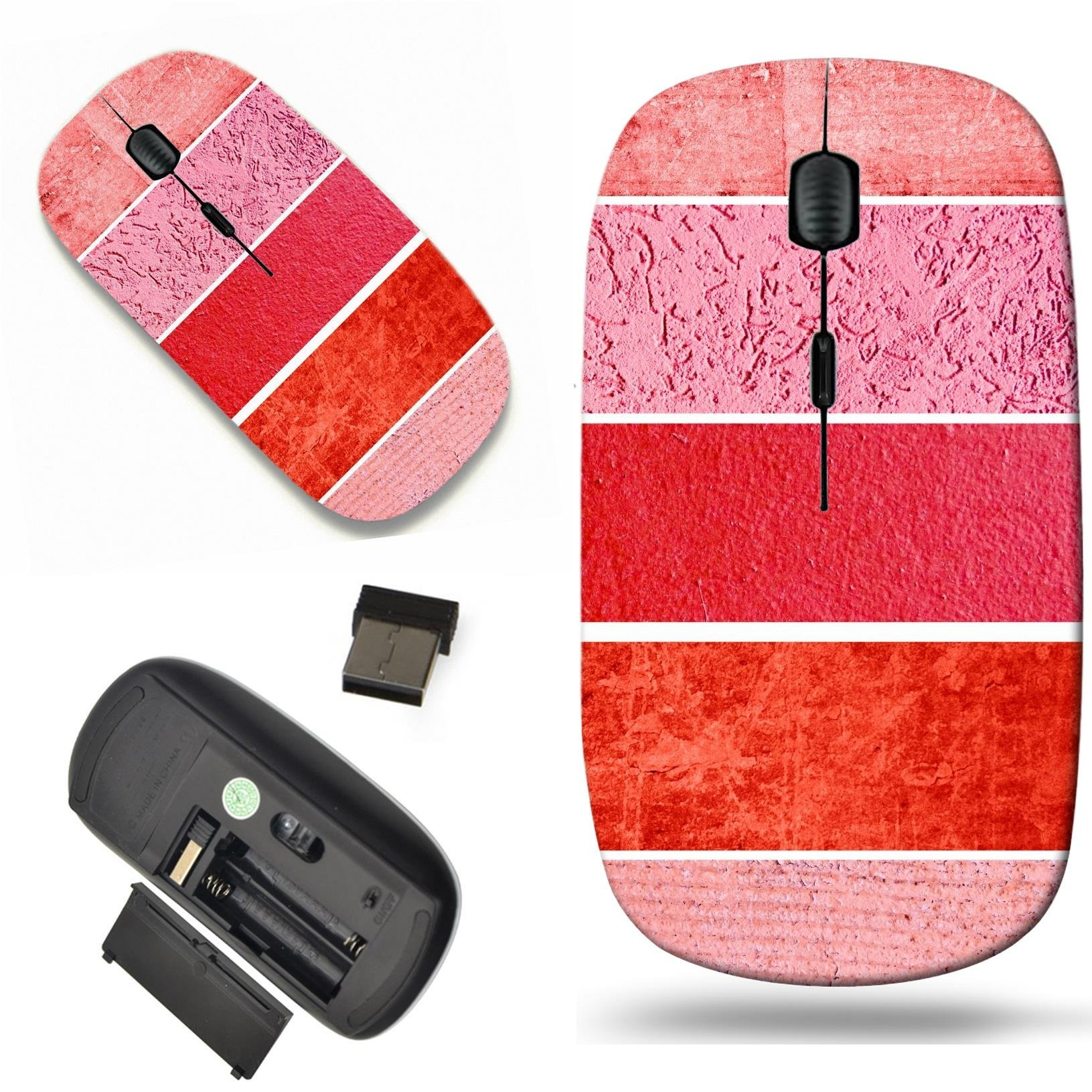 Luxlady Wireless Mouse Travel 2.4G Wireless Mice with USB Receiver, 1000 DPI for notebook, pc, laptop, macdesign IMAGE ID: 22742776 The Best of Collection old fashioned grunge background