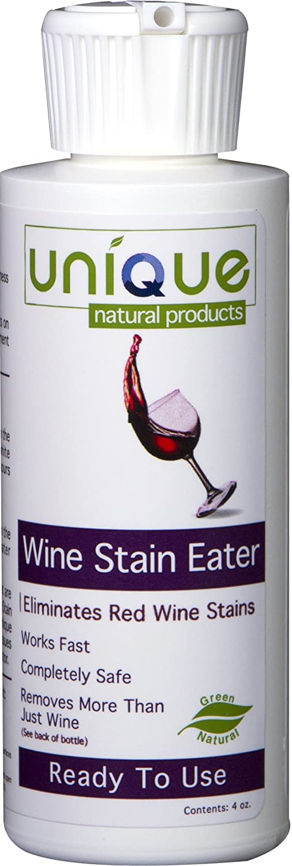 一意自然製品インパルス表示Wine Stain Eater B000QSGNWK