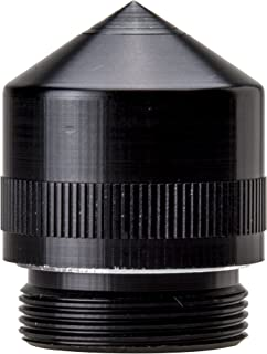 product image for Bust A Cap Glass Breaking Caps