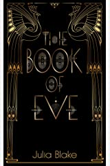 The Book of Eve Kindle Edition
