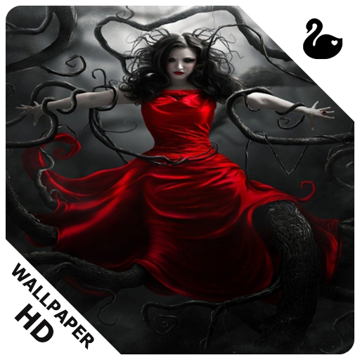 Gothic Hd Wallpapers Amazones Appstore Para Android