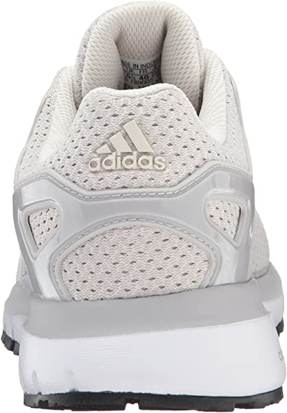 cc1be5629d75 adidas Men s Energy Cloud WTC M Running Shoe