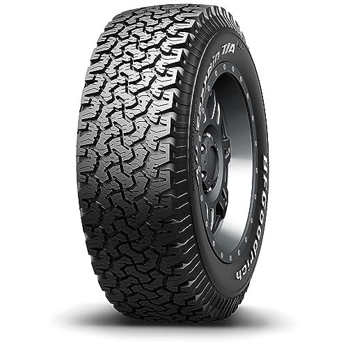 31x1050x15 Tires Amazon Com