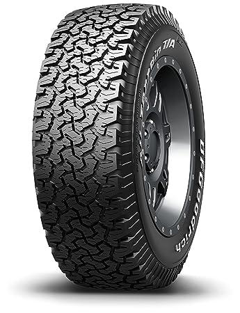 Bfgoodrich All Terrain >> Amazon Com Bfgoodrich All Terrain T A Ko All Terrain Radial Tire