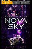 Nova Sky: Titan Rising